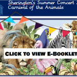 Click here to view KS1 Summer Concert 2016